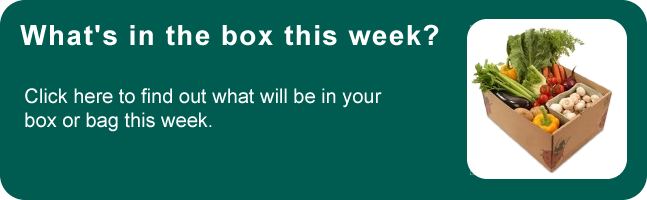 Click here to find out what's in the box this week